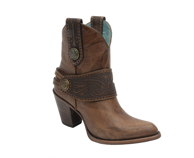 boots_corral_c2907_thumb