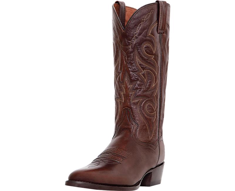 boots_danpost_dp2111r_thumb
