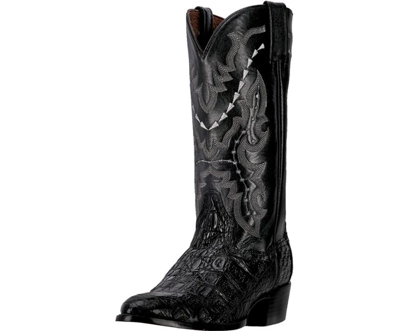 boots_danpost_dp2385_thumb