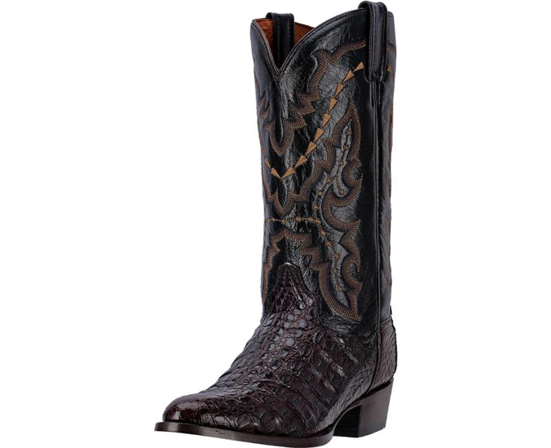 boots_danpost_dp2386_thumb