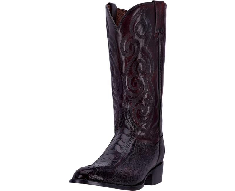 boots_danpost_dp26629_thumb