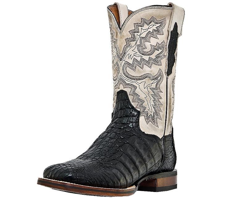 boots_danpost_dp2805_thumb