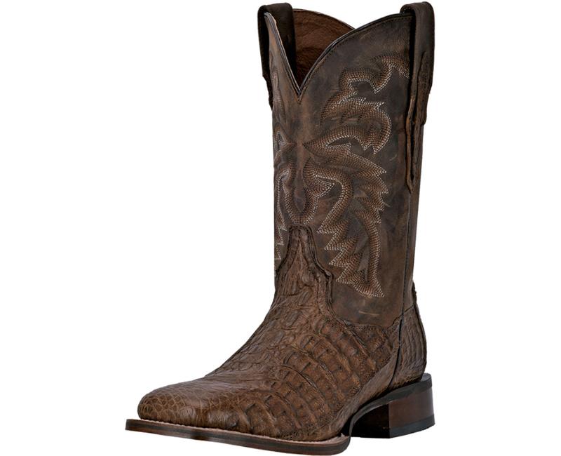 boots_danpost_dp2807_thumb