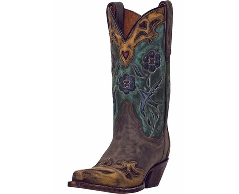 boots_danpost_dp3544_thumb
