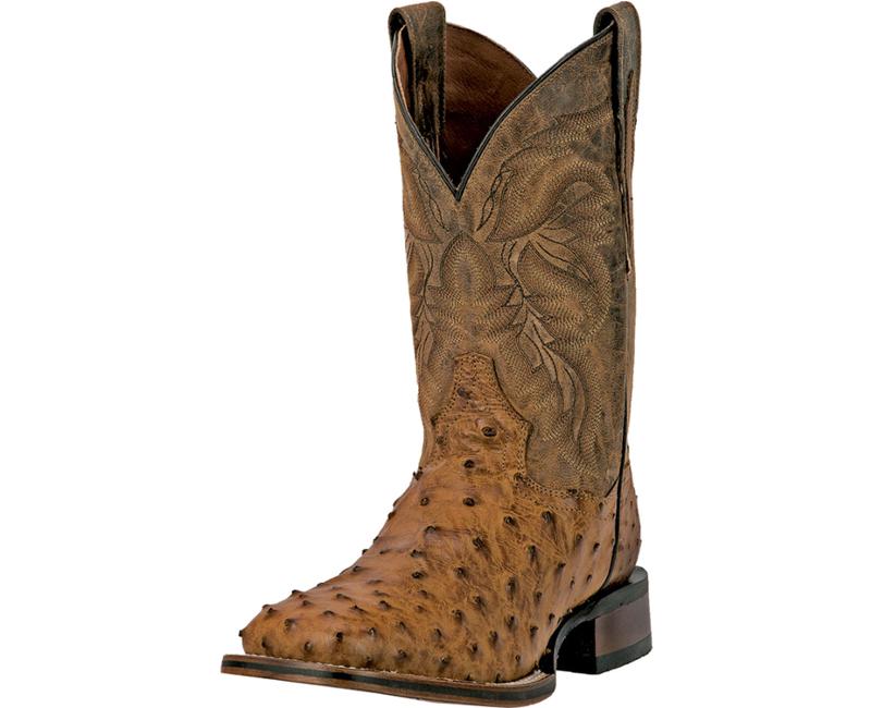 boots_danpost_dp3876_thumb