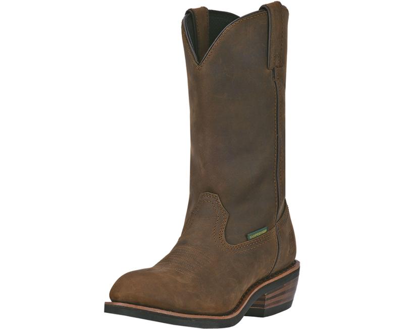 boots_danpost_dp69681_thumb