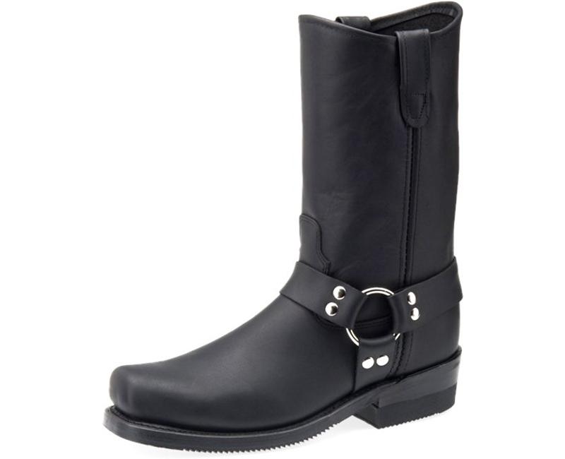 boots_doubleh_4008_thumb