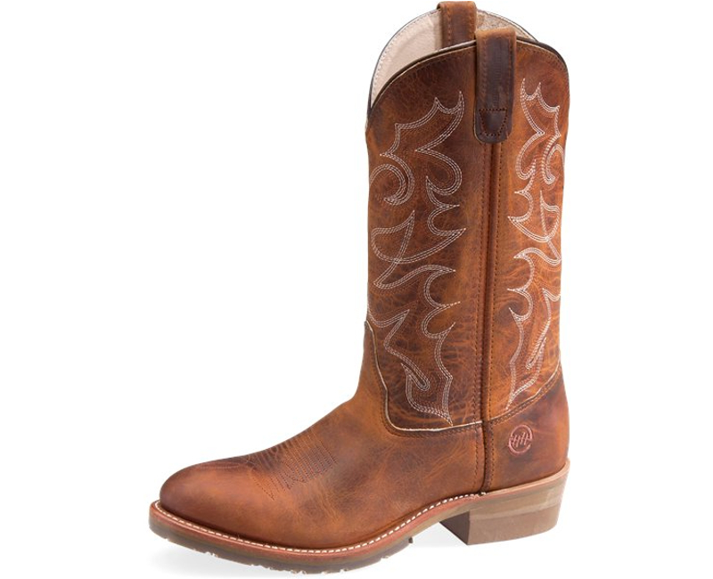 boots_doubleh_dh1552_thumb
