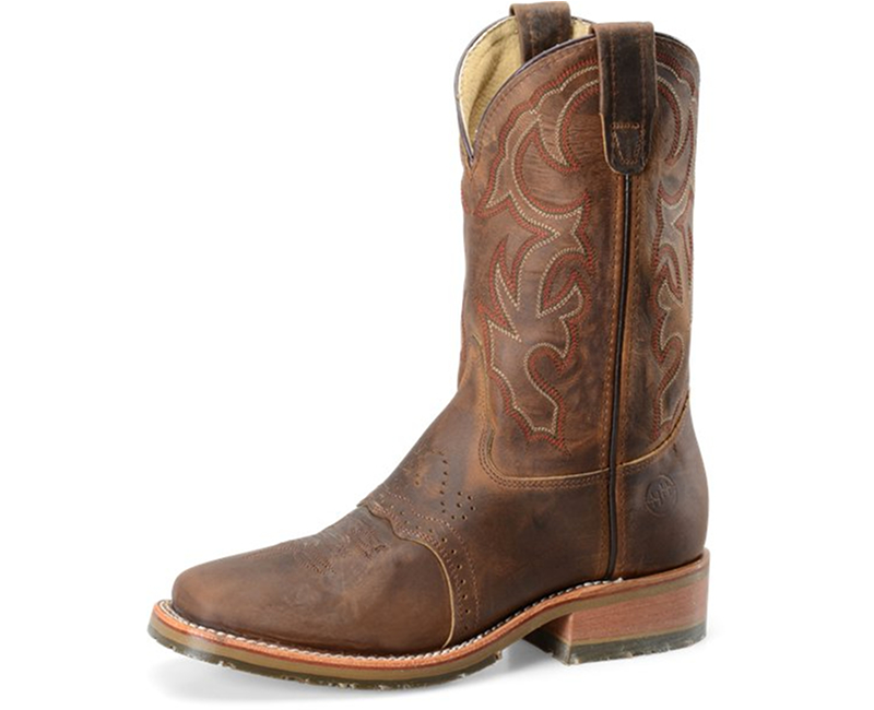 boots_doubleh_dh3560_thumb