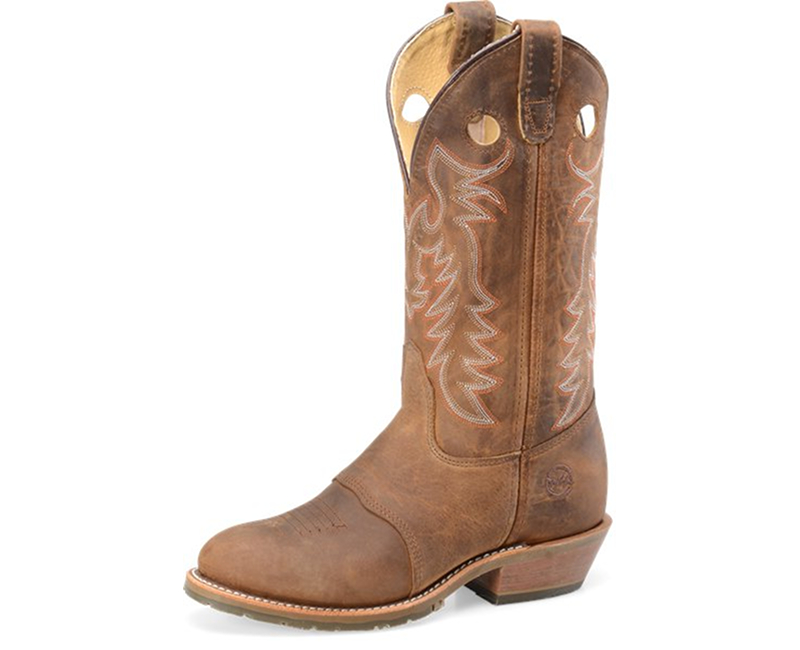 boots_doubleh_dh5159_thumb