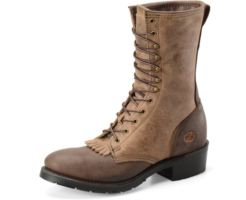 boots_doubleh_dh9526_thumb