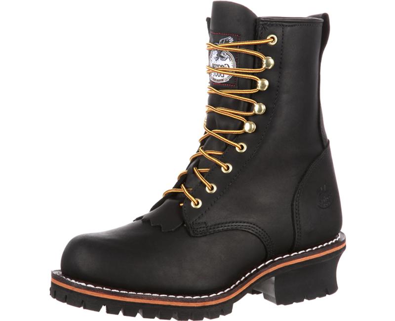 boots_georgia_g8100_thumb
