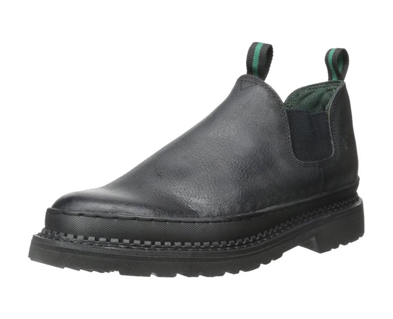 boots_georgia_romeo_black_thumb