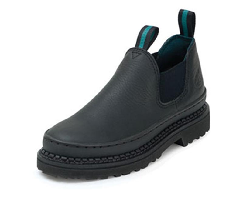 boots_georgia_romeo_g3060_thumb