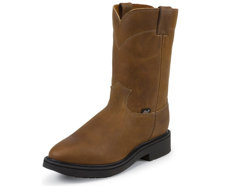 boots_justin_4760_thumb