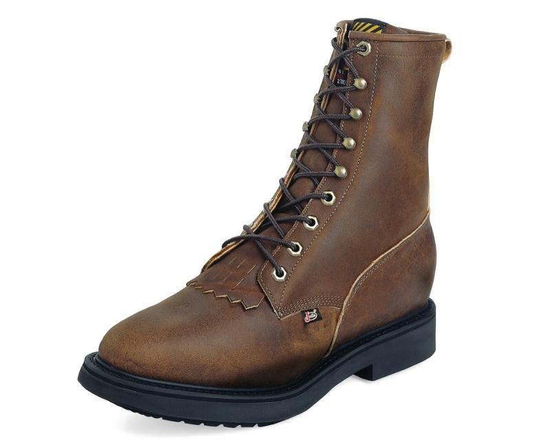 boots_justin_760_thumb