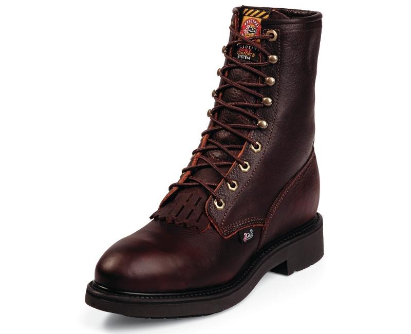boots_justin_765_thumb