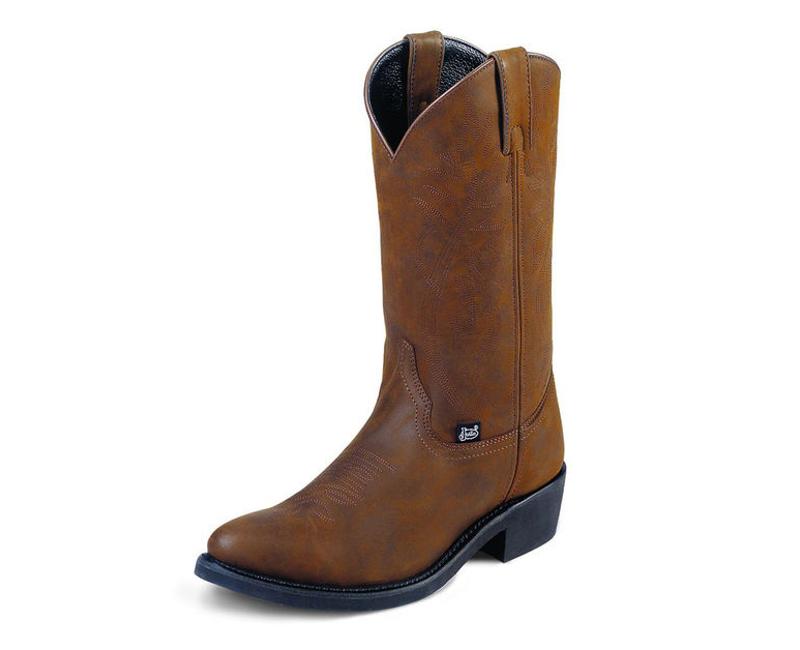 boots_justin_jb1100_thumb