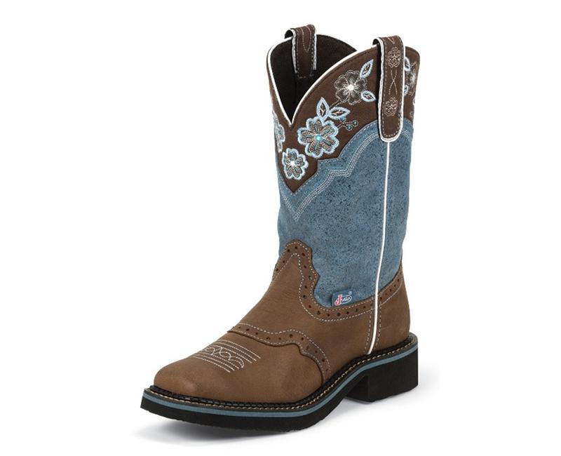 boots_justin_l9950_thumb