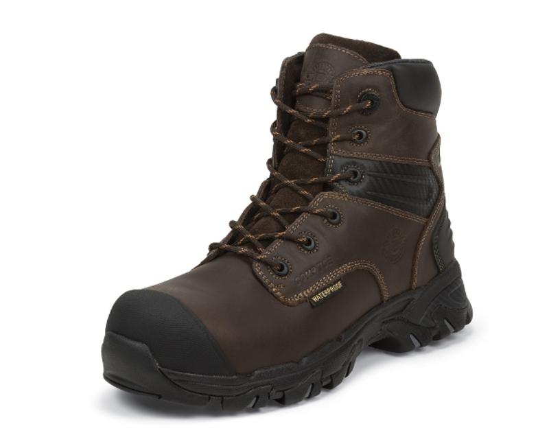boots_justin_wk104_thumb