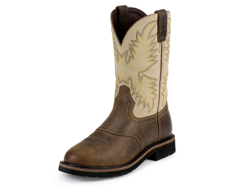 boots_justin_wk4661_thumb