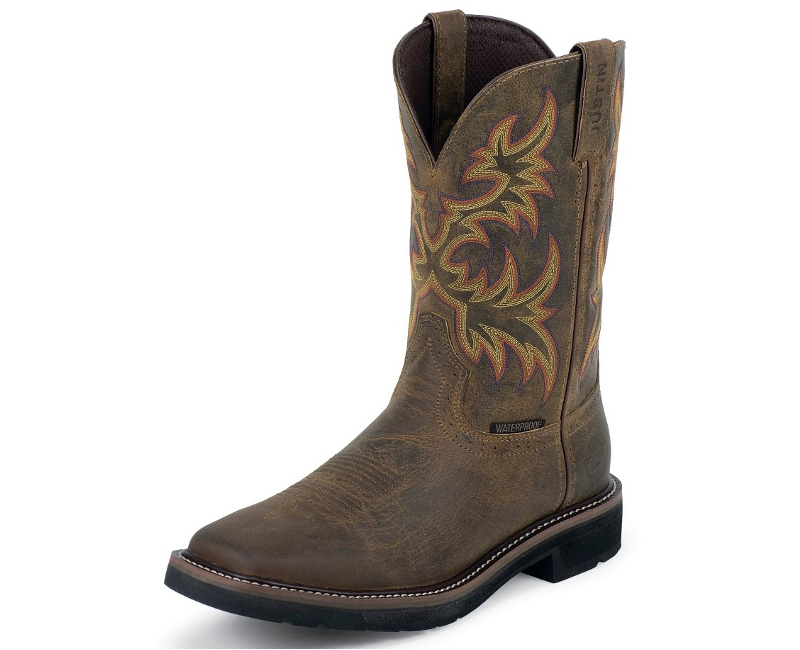boots_justin_wk4689_thumb