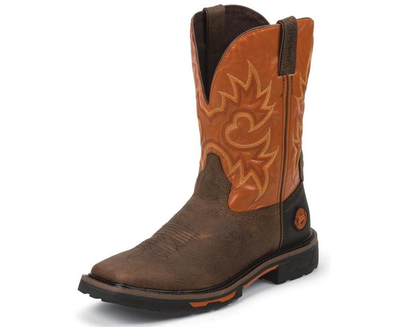boots_justin_wk4944_thumb
