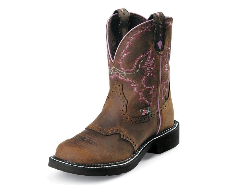 boots_justin_wkl9980_thumb