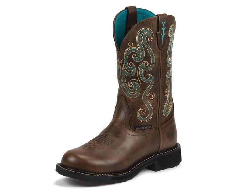 boots_justin_wkl9990_thumb