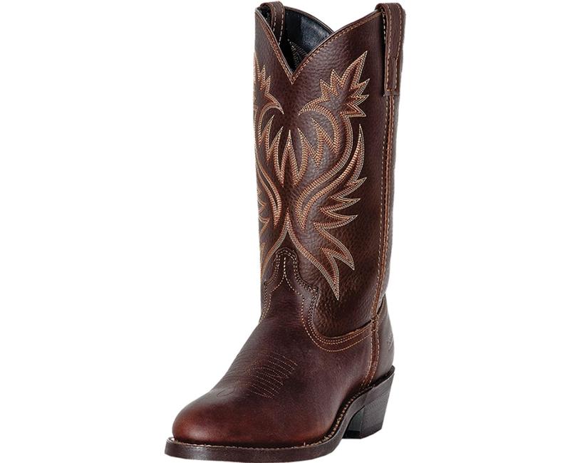 boots_laredo_4243_thumb