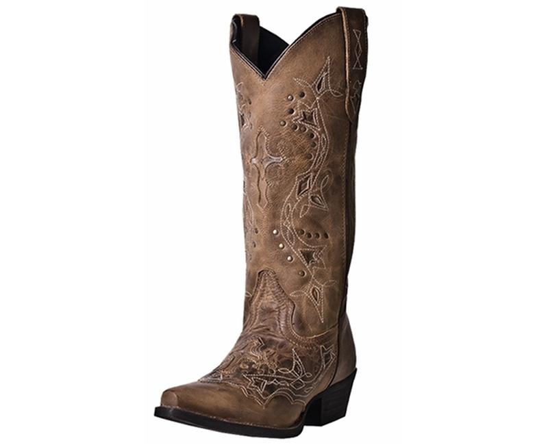 boots_laredo_52033_thumb