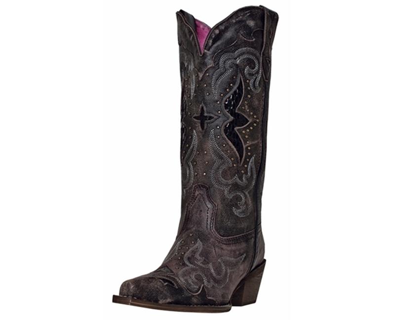 boots_laredo_52133_thumb