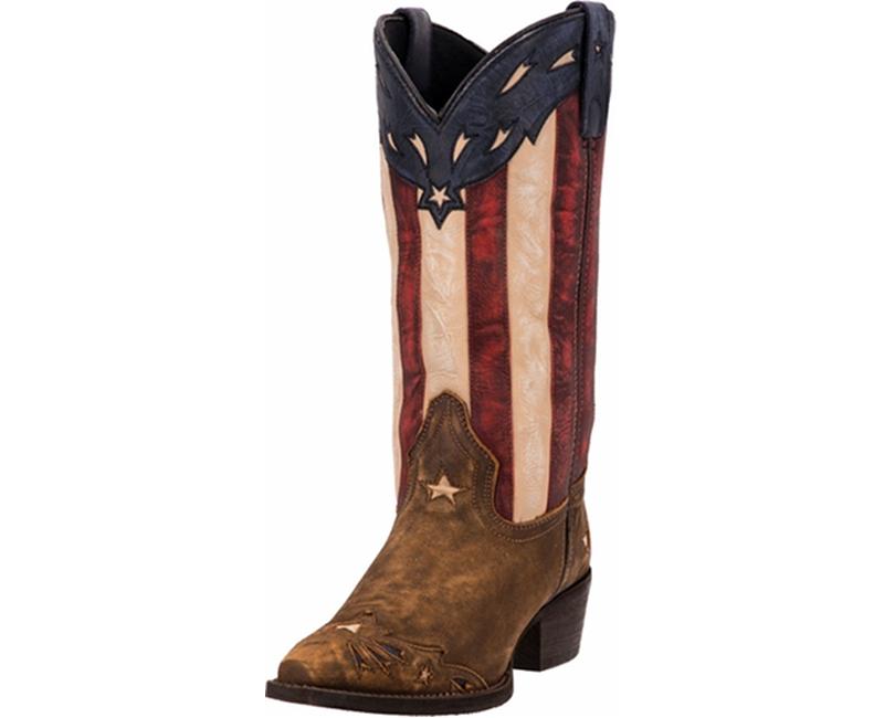 boots_laredo_52165_thumb