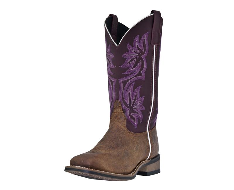boots_laredo_5624_thumb