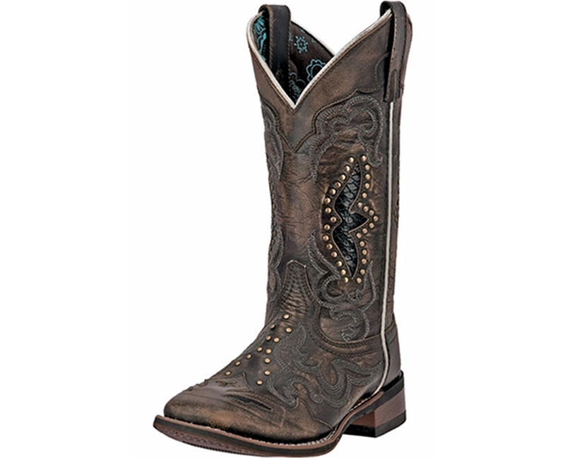 boots_laredo_5660_thumb