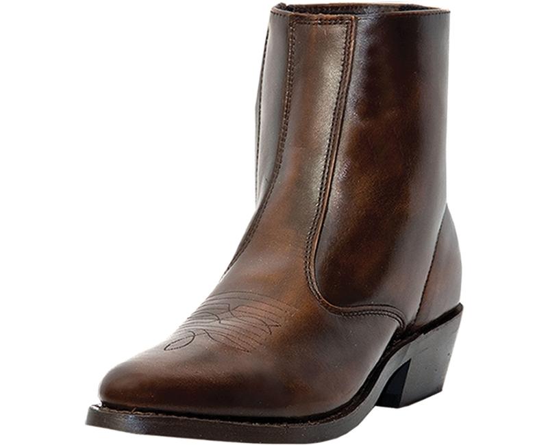 boots_laredo_62004_thumb