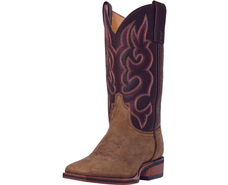 boots_laredo_7898_thumb