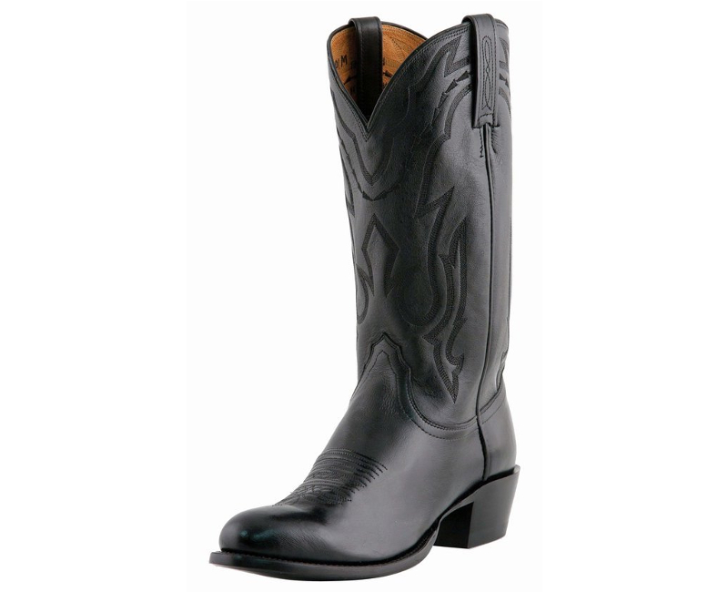 boots_lucchese_m1020_thumb