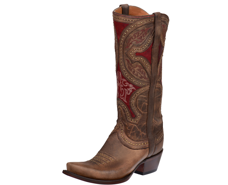 boots_lucchese_m4861_thumb