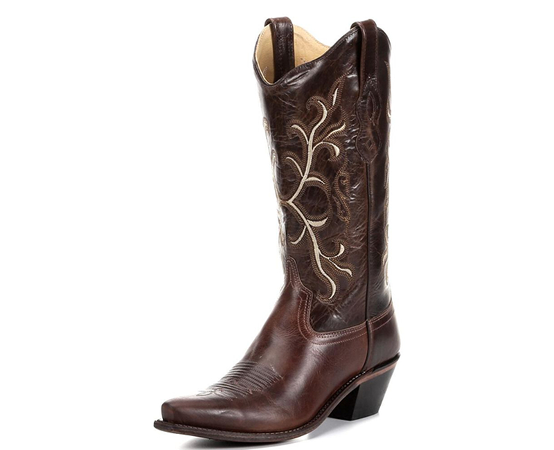 boots_oldwest_lf1571_thumb