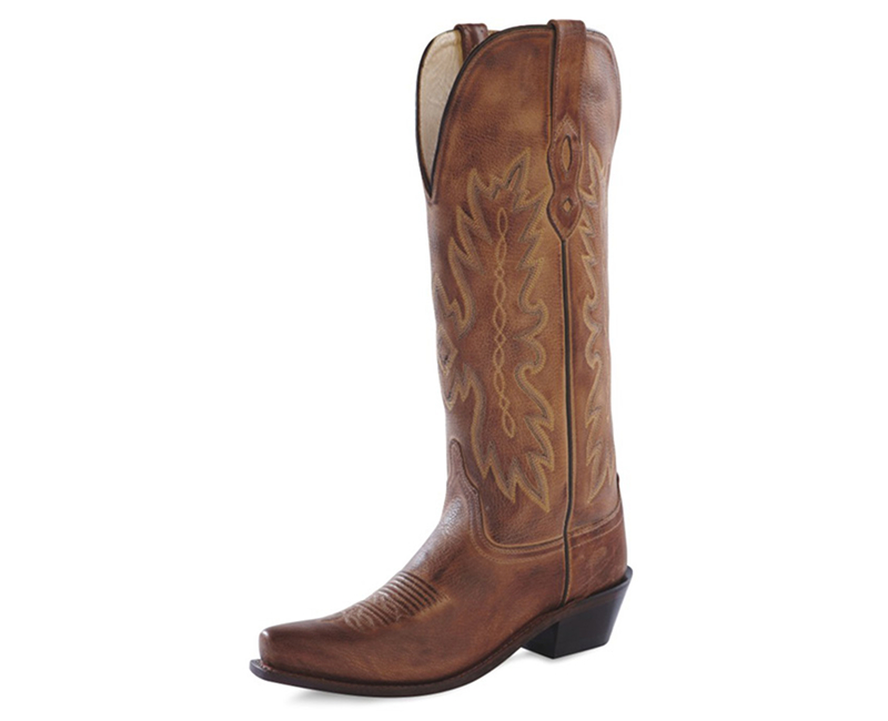 boots_oldwest_ts1541_thumb