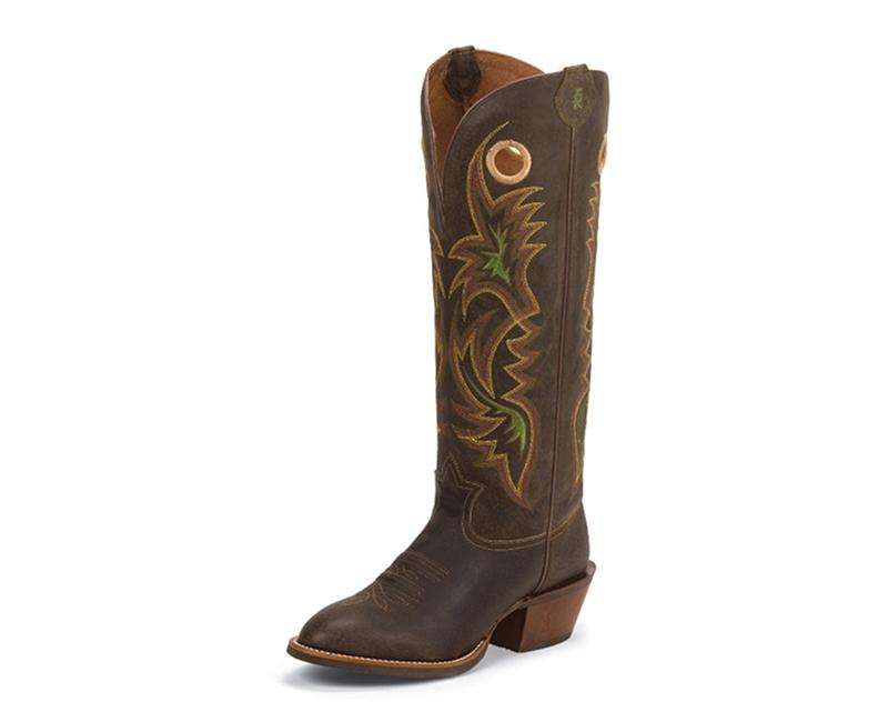 boots_tonylama_3r1025_thumb