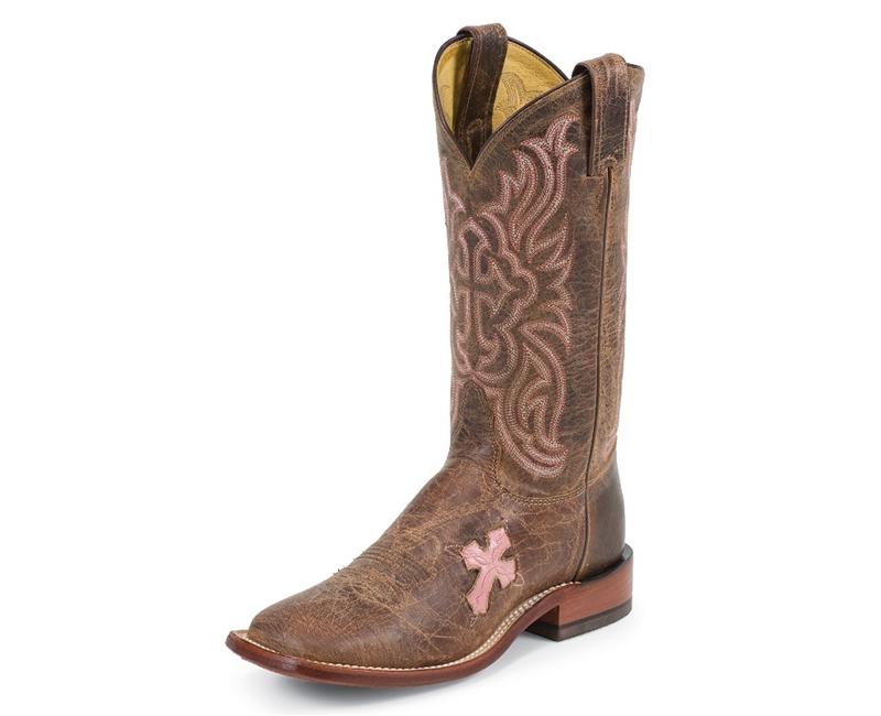 boots_tonylama_tc1005l_thumb