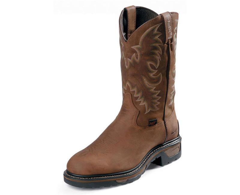 boots_tonylama_tw1018_thumb