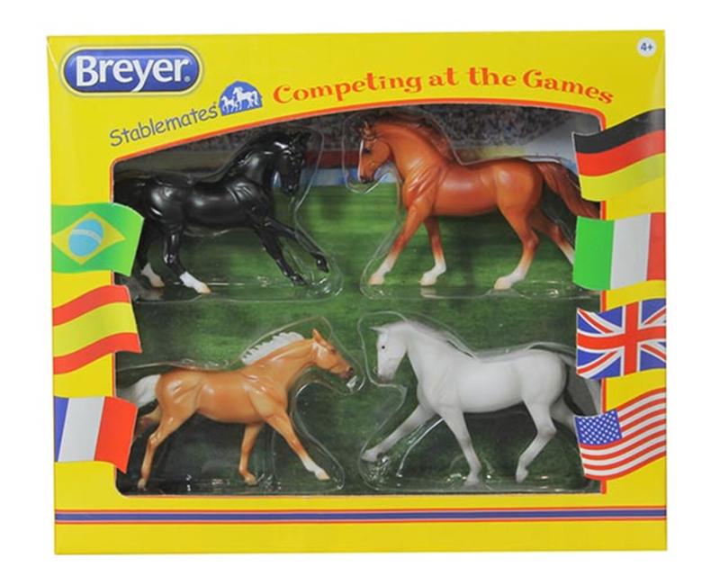 breyer_stablemate_5388