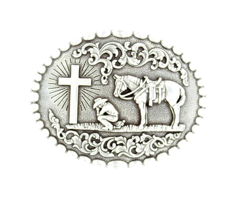 buckles_mf_western_cowboy_prayer_thumb