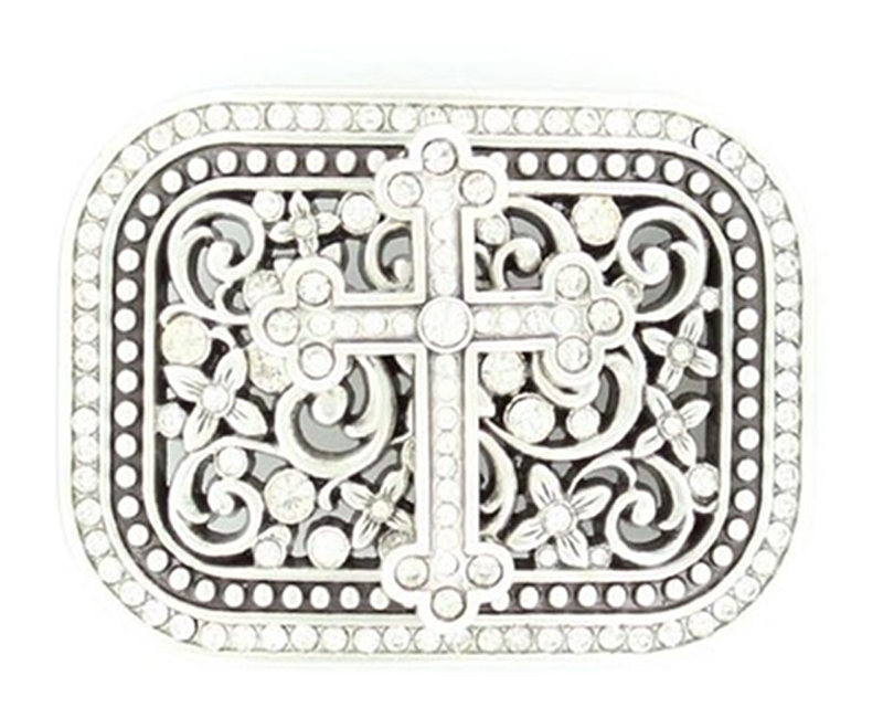 buckles_mf_western_crystal_cross_thumb
