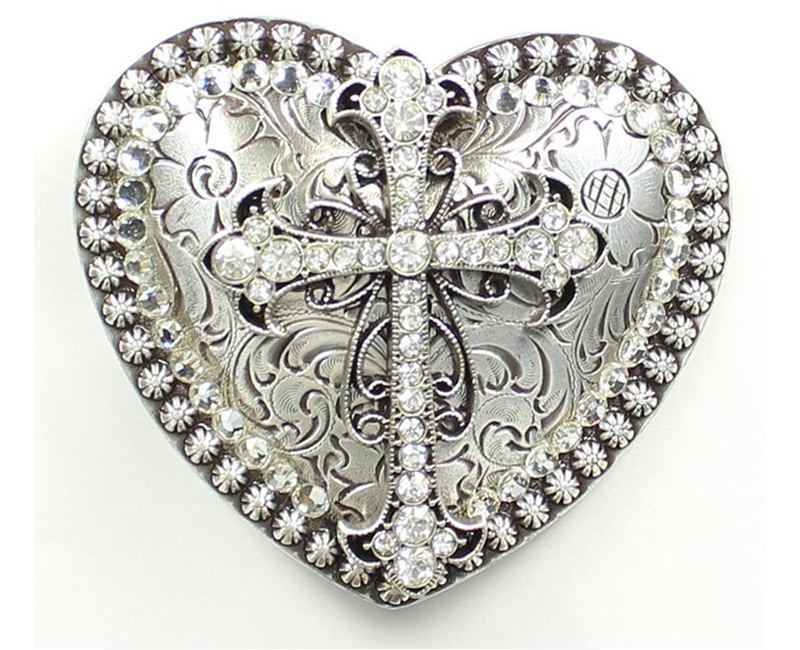 buckles_mf_western_heart_cross_thumb