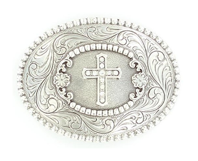 buckles_mf_western_nocona_cross_thumb