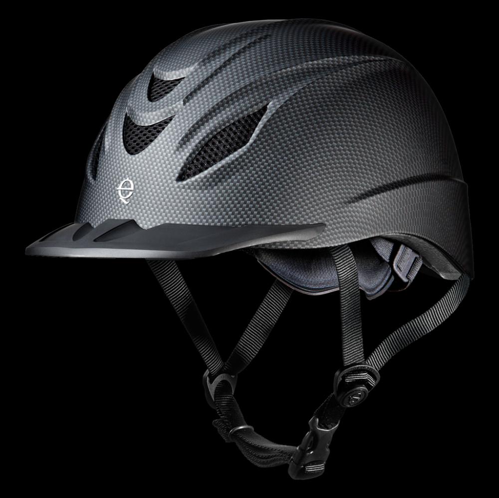 Troxel Intrepid Performance Helmet 2